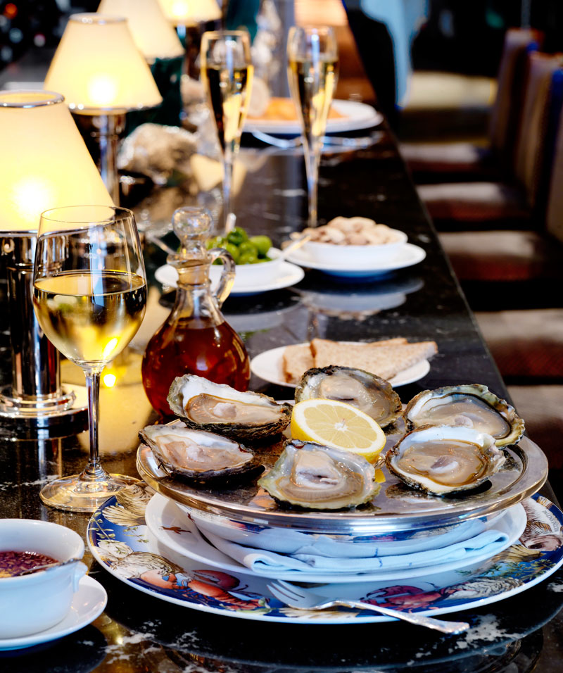 the-infamous-Wiltons-oysters
